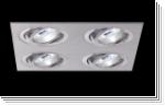 3015 LED