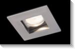 6009/09 LED