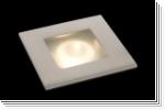 6010/09 LED