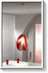 PLUM RED Z1D