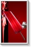 RED K1