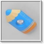 OS 200 5357
